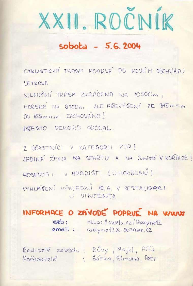 Kronika_XXII. rocnik_img_0