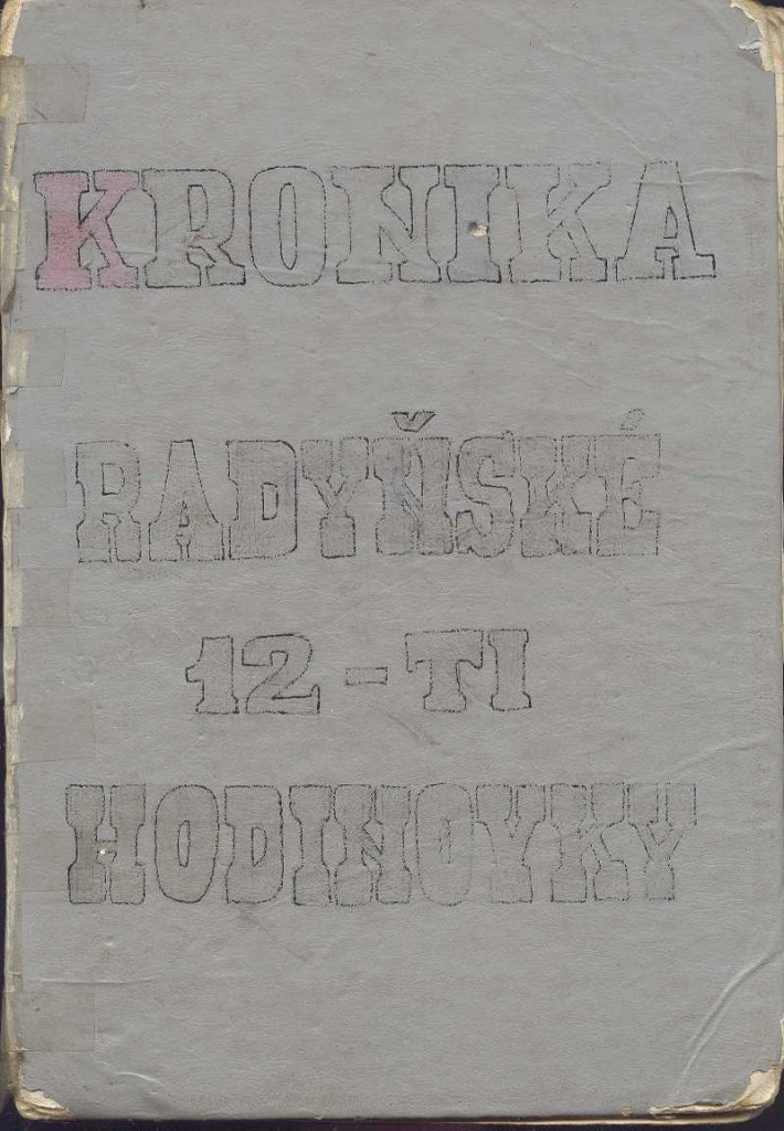 Kronika_uvod_img_0