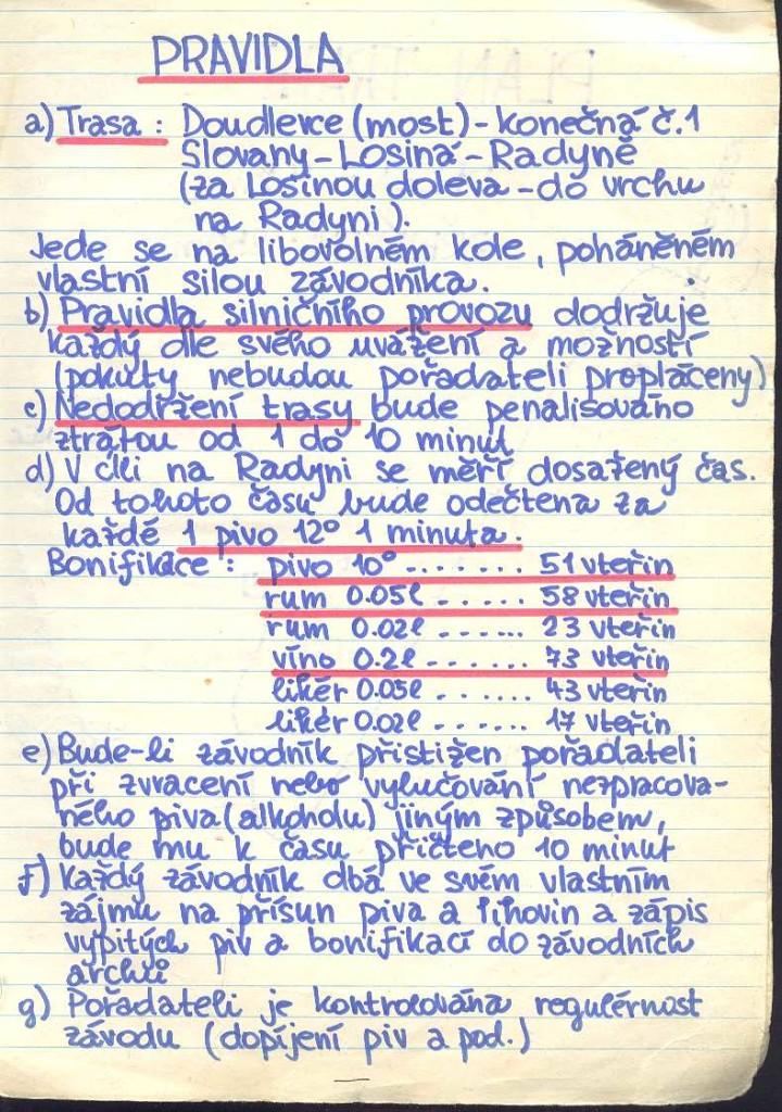 Kronika_uvod_img_3